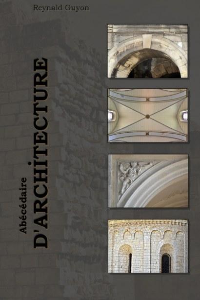 M chicoulis d finition dans l 39 ab c daire de l 39 architecture for Dictionnaire architecture et construction